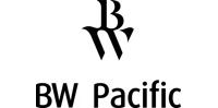 BW-Pacific