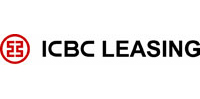 ICBC-Leasing
